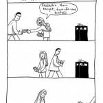 Edinburgh Comic 2 page 2