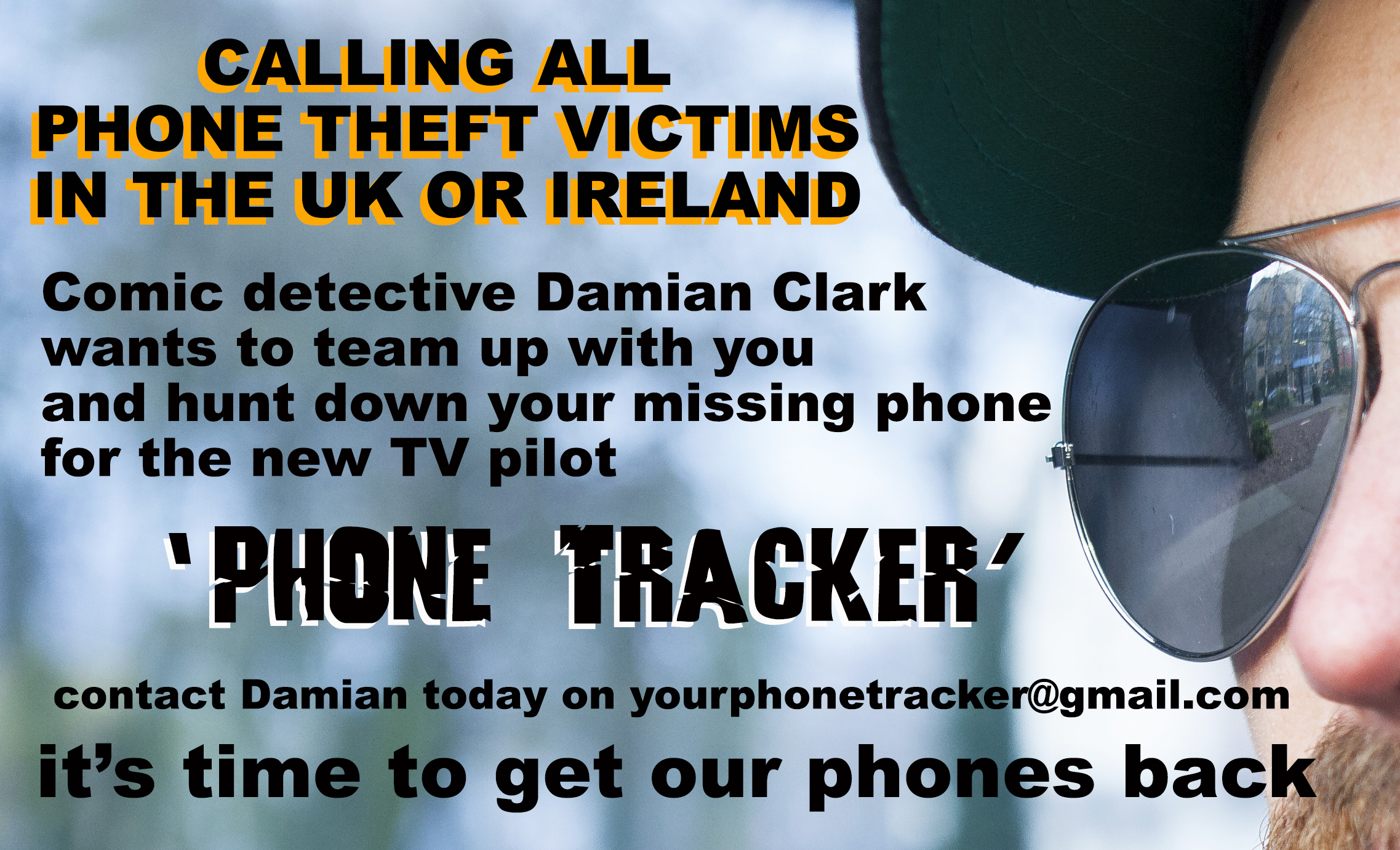 phone-tracker-call-out